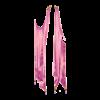 https://www.eldarya.pl/static/img/item/player/icon/831f17328b6a4009b7fc83511ee52b09.png