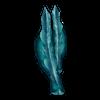 https://www.eldarya.pl/static/img/item/player/icon/8492cdc8292c5c2528b49c441811bc6a.png