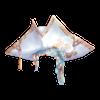 https://www.eldarya.pl/static/img/item/player/icon/85844426c8c7b61f960aabf3d1b230dc.png