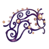 https://www.eldarya.pl/assets/img/item/player/icon/85f0dc56142ff12d38cc60df7987c01d.png