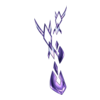 https://www.eldarya.pl/assets/img/item/player/icon/8639b0d2b9e3ee62de4d1f029235c07f.png