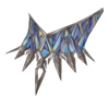 https://www.eldarya.pl/assets/img/item/player/icon/86c411a9182733d3412bb16e8eb47167.png