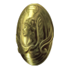 https://www.eldarya.pl/assets/img/item/player/icon/871e9b949f334c79a435fb8a0b71635f.png