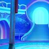 http://www.eldarya.pl/static/img/item/player//icon/890542a4d6b2b5ea41bbcc19629aee98~1444831585.jpg