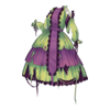 https://www.eldarya.pl/assets/img/item/player/icon/8914e3ddc9d23ed27f24ab61229ef3a7.png