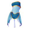 https://www.eldarya.pl/assets/img/item/player/icon/893519ffd976aeca46e6f39bee34e713.png