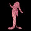 https://www.eldarya.pl/assets/img/item/player/icon/893bc00c81cbd186adcd0f6b6437f966.png