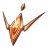 https://www.eldarya.pl/assets/img/item/player/icon/8a16c10c881c5e3eb1698b3e5f3487dd.png