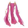 https://www.eldarya.pl/assets/img/item/player/icon/8a29190eef93f78bc794daa19c04710e.png