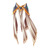 //www.eldarya.pl/static/img/item/player/icon/8a8842d92671d15faed38e10dedfd09c.png