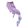 https://www.eldarya.pl/assets/img/item/player/icon/8be9ddc1db40a100c9d5379ede90f797.png
