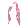 https://www.eldarya.pl/assets/img/item/player/icon/8c2da88f6207179d0151d35cdca1678e.png