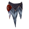 https://www.eldarya.pl/assets/img/item/player/icon/8d8efe104c7cf00680dbf21fcc8c00f2.png