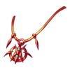 https://www.eldarya.pl/assets/img/item/player/icon/8e7cc3ae8c3667830b7bf8c4a7895ccd.png