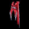https://www.eldarya.pl/static/img/item/player//icon/8f73734e71726b3126b8ed584f3d2810~1513001292.png