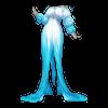 https://www.eldarya.pl/static/img/item/player/icon/8ff3d3b6490f715f18df99a2784fd85e.png