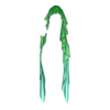 https://www.eldarya.pl/static/img/item/player/icon/90f352ce36468aea8a2b3f480989c4a6.png