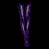 https://www.eldarya.pl/static/img/item/player//icon/9117b686f6da90120155f92e6f018f29~1539354849.png