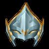 https://www.eldarya.pl/static/img/item/player/icon/92f0d2eb6376d796df7fd195e63b02ad.png