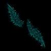 https://www.eldarya.pl/static/img/item/player/icon/9302417244b16a80548240836b778a84.png