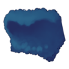 https://www.eldarya.pl/assets/img/item/player/icon/9316105e973ca6043e72766c21a5e65f~1480605208.png