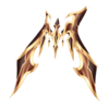 https://www.eldarya.pl/assets/img/item/player/icon/9373c62ad049c6a4cece9175a8b5f360~1544026584.png