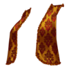 https://www.eldarya.pl/assets/img/item/player/icon/9398855bb05a243695f304496d5f31d1~1563452917.png