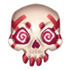 https://www.eldarya.pl/assets/img/item/player/icon/93a620c5f68baa3d33bba2dc99e005f4~1508746359.png