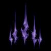 https://www.eldarya.pl/static/img/item/player//icon/95c6ad51380aa150d15d5e90debc3d40~1539358051.png