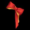 https://www.eldarya.pl/assets/img/item/player/icon/96a61c1dfd1638c0cc10ab5cf35bde2e~1480612629.png