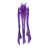 https://www.eldarya.pl/static/img/item/player//icon/96f2683b424798cf265d71897ed33b6d~1539353265.png