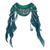 https://www.eldarya.pl/assets/img/item/player/icon/9783d1e9ad4a911ac3e8baaae3643605.png