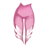 https://www.eldarya.pl/assets/img/item/player/icon/97f3e89a3f7323b2609a58d869312ac1.png