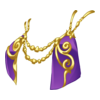 https://www.eldarya.pl/assets/img/item/player/icon/98d2d6d61e7a8aa61be660e9ce0b39b3.png
