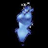 https://www.eldarya.pl/static/img/item/player/icon/9ad658d58b45c2d74434b41040074483.png