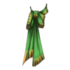 https://www.eldarya.pl/assets/img/item/player/icon/9bfd20d587ae4b43e43f0967ff544565.png