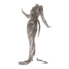 //www.eldarya.pl/static/img/item/player//icon/9e27e1d1b07808a69a2a79aa3b868264~1508745881.png