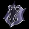 https://www.eldarya.pl/assets/img/item/player/icon/9eba2fc5309c311c20127bcae5477dac.png