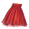 https://www.eldarya.pl/static/img/item/player//icon/9f832e9dd9b9dd3e86c8a706d3e6088f~1579183505.png