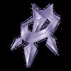 https://www.eldarya.pl/static/img/item/player/icon/a08806842922ee4b5f9b98560350c4bd.png