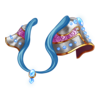 https://www.eldarya.pl/assets/img/item/player/icon/a26c66170665959000d17eb6d311ce3a.png