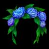 https://www.eldarya.pl/static/img/item/player/icon/a2ca4099da99290bbc5738d454e9184d.png