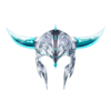 //www.eldarya.pl/static/img/item/player//icon/a42b0fb87baff7bbd92a8e85c9cb21cf~1450272588.png