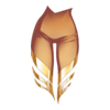 https://www.eldarya.pl/assets/img/item/player/icon/a4302662c185843218530777f88b88d8.png
