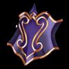 https://www.eldarya.pl/assets/img/item/player/icon/a4a4e1628eda9d9613493d240d87ea85.png
