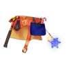 https://www.eldarya.pl/assets/img/item/player/icon/a509641c86606c0aa8421d7c9015f347.png