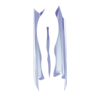 //www.eldarya.pl/static/img/item/player//icon/a94c1693e07e65d97af3edd2ffa69238~1476376806.png