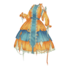 https://www.eldarya.pl/assets/img/item/player/icon/a9f560a709883248807b123f9c65f210.png