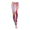 https://www.eldarya.pl/assets/img/item/player/icon/ab365d39891a7d7750d99be7116c38c9~1476459020.png
