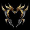 https://www.eldarya.pl/assets/img/item/player/icon/ac125edd40f5da2ef277bc0cad688237~1475050065.png